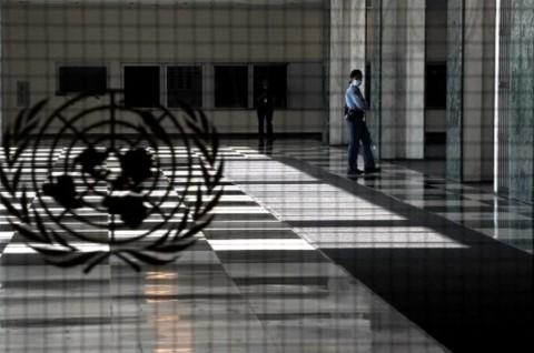 Populer Internasional: Resolusi Myanmar PBB hingga Suplai Vaksin COVAX
