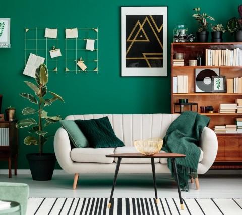 5 Dekorasi Ini Bikin Rumah Minimalis Jadi Berantakan