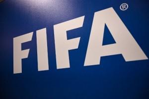 FIFA Umumkan Jadwal Piala Dunia Putri 2023
