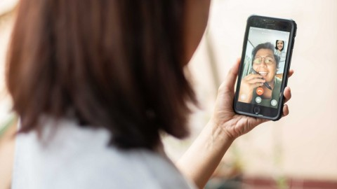 Siap Gelar 5G, Telkomsel Perluas Jangkauan Teknologi VoLTE