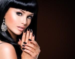 5 Tips Menata Rambut Pendek