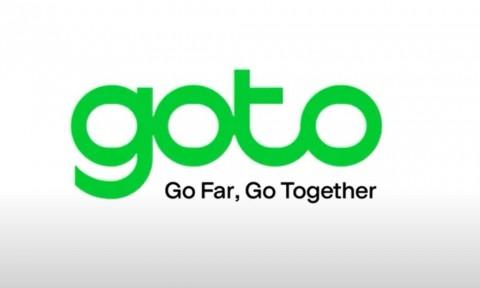 GoTo Dongkrak Potensi Ekonomi Digital di Indonesia