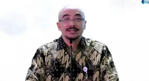 BKN Mengeklaim Pemecatan Tidak Merugikan 51 Pegawai KPK