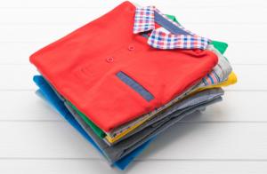 Tips Daur Ulang Pakaian yang Sudah Tidak Terpakai
