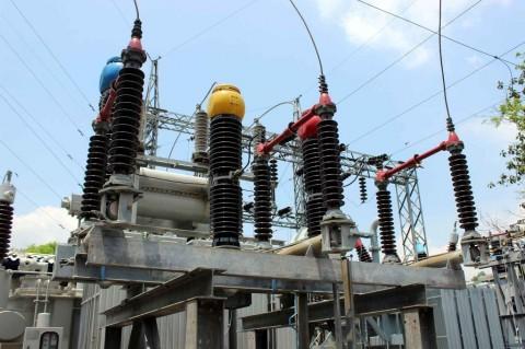 PLN Harap Pendanaan Proyek Pembangkit Diesel Lewat PMN
