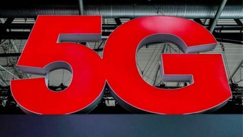Daftar Harga Paket Data 5G Telkomsel