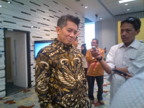 Cara Maybank Indonesia Perkuat Keuangan Digital