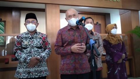 Menteri Teten Hendak Adopsi Sistem Tomira untuk Selamatkan UMKM