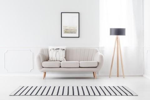 5 Tips Menata Ruang Keluarga Minimalis