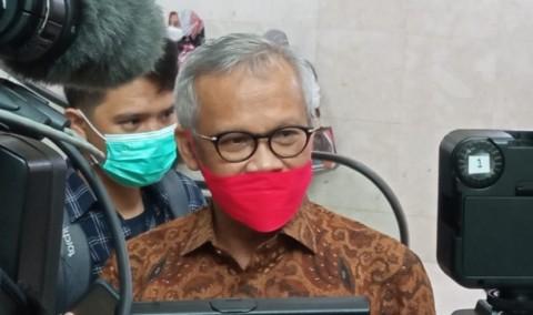 PDI Perjuangan Bantah Sentilan Megawati Ditujukan kepada Ganjar