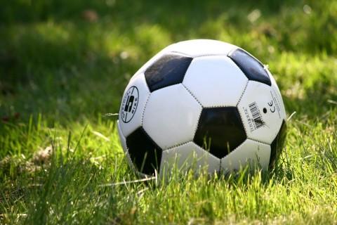 Semua Tim Liga 1 Dilarang Tampil di Markasnya Sendiri