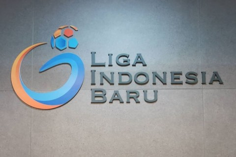 Liga 1 dan Liga 2 Dipastikan Bergulir Tanpa Penonton di Stadion