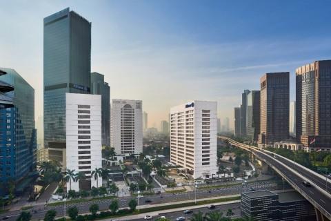 2020, Allianz Utama Indonesia Bukukan Premi Bruto Rp1,18 Triliun