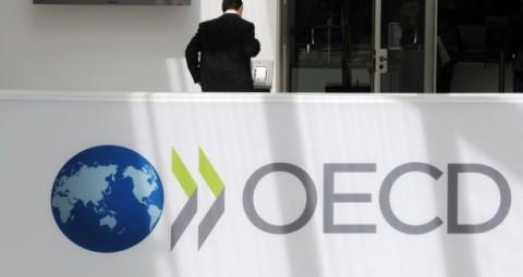 OECD: Ekonomi Global akan Tumbuh Lebih Tinggi Walau Tidak Merata