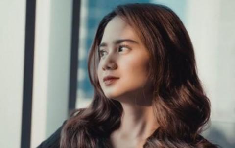 Kontroversi Sinetron Istri Ketiga Diperankan Aktris 14 Tahun, Tissa Biani Sebut Kejanggalan Peran Artis Saat Ini
