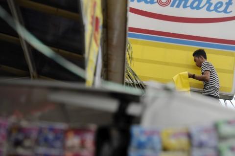 Kemnaker Minta Indomaret Cari <i>Win-win Solution</i> untuk Kasus Anwar Bessy