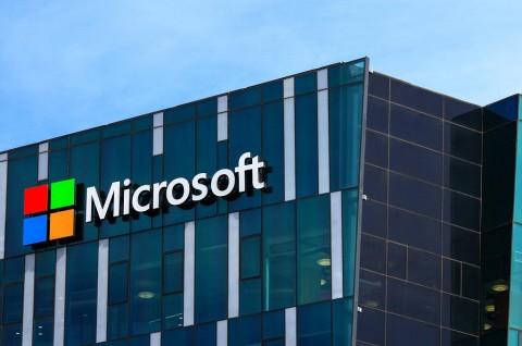 Microsoft akan Umumkan Windows Versi Selanjutnya pada 24 Juni
