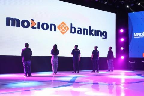 Bank Digital MNC Bidik 30 Juta Pengguna