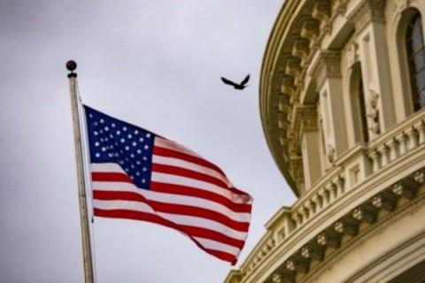 Pemerintah Harus Waspadai Kemungkinan Risiko <i>Taper Tantrum</i> AS