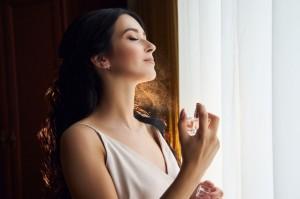 7 Aroma Parfum dan Hubungannya dengan Karakter Seseorang