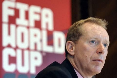Kontingen Inggris untuk Olimpiade Tokyo Diperkuat Tim Kesehatan Mental