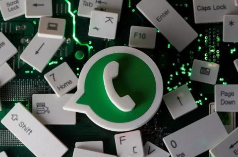Tambahkan Dukungan Multi Perangkat, Zuckerberg Tegaskan Enkripsi Pesan WhatsApp