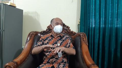 Antisipasi Lonjakan Kasus Covid-19, Seluruh Objek Wisata di Jepara Ditutup