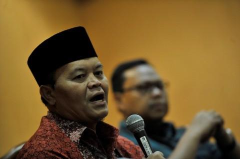 Legislator: Pengembalian BPIH Harus Untungkan Calon Jemaah