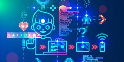 Berita Teknologi Terpopuler, dari Pencarian Populer Anak-Anak hingga Wild Rift
