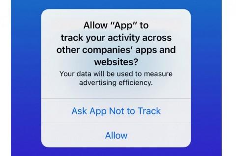 Google Ikuti Jejak Apple Sediakan Opsi Matikan Pelacak Iklan