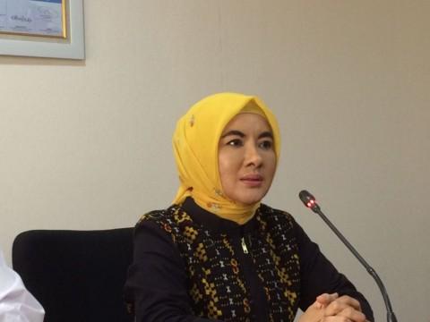 Pertamina Sambut Pekerja Chevron Pacific Indonesia
