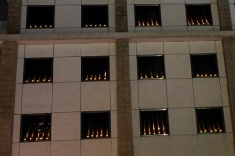 Tiongkok Marah Konsulat AS dan Uni Eropa Peringati Insiden Tiananmen