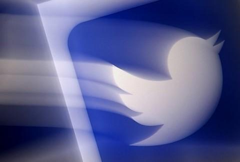 Akun Presiden Ditangguhkan, Nigeria Blokir Twitter
