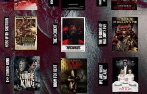 Klik Film Bawa Banyak Genre Horor Selama Juni 2021