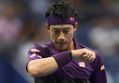 Nishikori dan Djokovic Kurang Semangat Jika Olimpiade Bergulir Tanpa Penonton