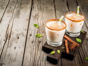 Gizi Buruk dan <i>Stunting</i>, Kemenkes Ingin Galakkan Kebiasaan Minum Susu
