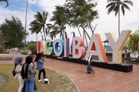 Indonesia Berpeluang Memiliki Sirkuit Berlatar Laut, Ini Calon Lokasinya