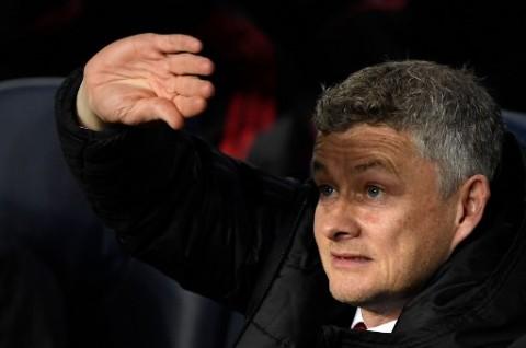 Meski Ekonomi Sulit, Manchester United Tetap Belanja