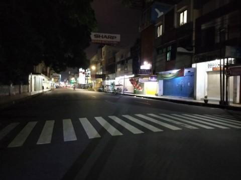 Objek Wisata di Tasikmalaya Dibuka Lagi
