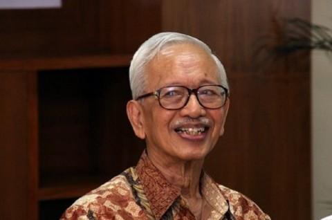 Keluarga Besar Kemenlu Berduka Cita atas Berpulangnya Mochtar Kusumaatmadja