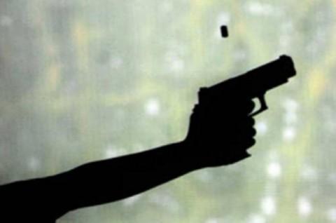 Proses Hukum Penembakan Pendeta Yeremia Diharapkan Menjadi Pakem