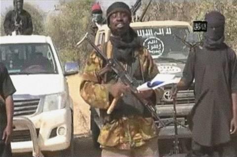 Pemimpin Boko Haram Dikabarkan Tewas Bunuh Diri di Hutan