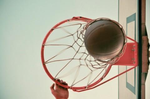 Semifinal NBA: Hawks Unggul Dua Bola dari Sixers