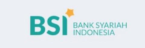 Dirut BSI Pastikan Layanan Normal selama Migrasi di Aceh
