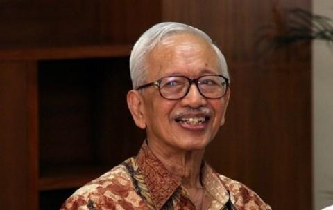 Populer Internasional: Mochtar Kusumaatmadja Wafat Hingga Kandidat Utusan Khusus ASEAN ke Myanmar