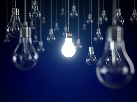 759 Million People Still Live without Electricity: Report