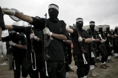 Dikabarkan Merugi, Hamas Gunakan 'Tawanan' untuk Minta Tebusan ke Israel