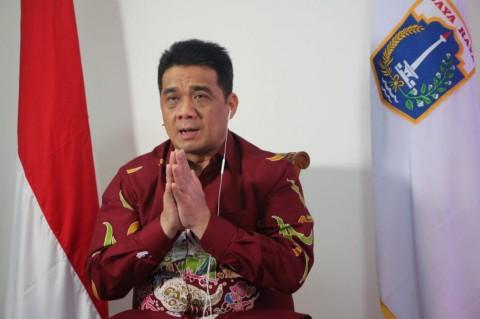 Tenang, PPDB di Jakarta Diperpanjang Hingga 10 Juni