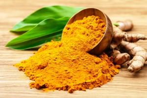 Jenis-jenis Herbal yang Mampu Mengembalikan Imunitas Tubuh