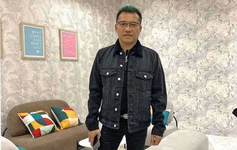 Viral Satpol PP Hancurkan Ukulele Pengamen, Anang Hermansyah Ngamuk
